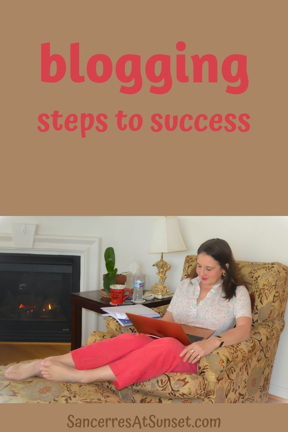 How to Thrive Your Blog